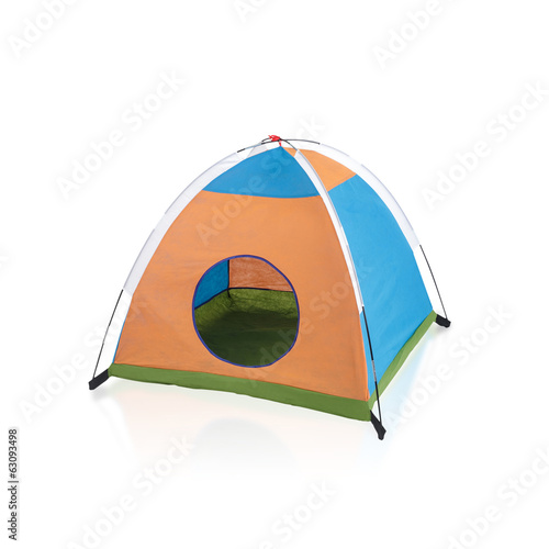 small tent toy for kid