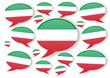 Sprachschule Italienisch