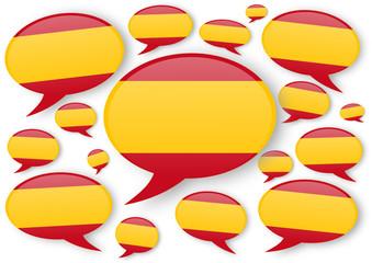 Sprachschule Spanisch