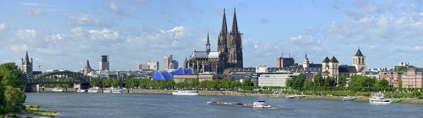 Koeln-Rhein #70