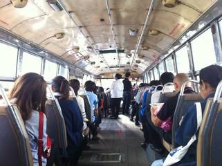 Passenger Life
