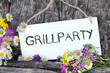 GRILLPARTY - 63100660