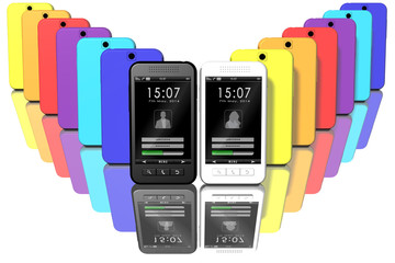 Smartphone Arcobaleno_003