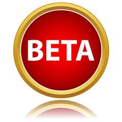 Beta status icon