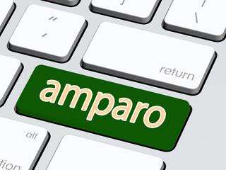 amparo3