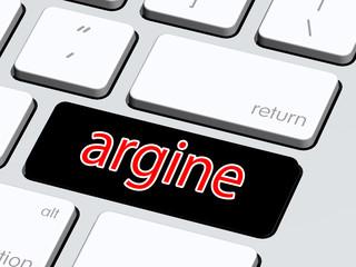 argine2