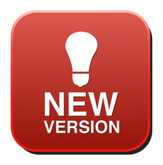 New version button