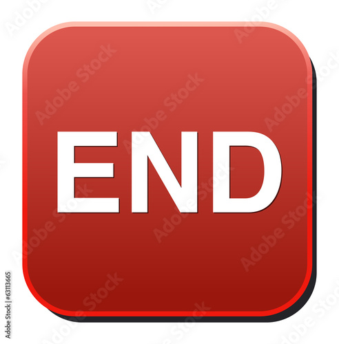 end button