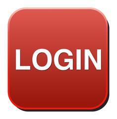Login icon or button,,login,,,,,, login button, login icon, logi