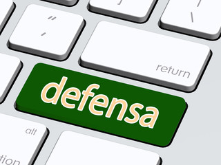 defensa3
