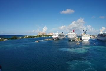 paradise island (bahamas)