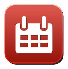 calendar icon date