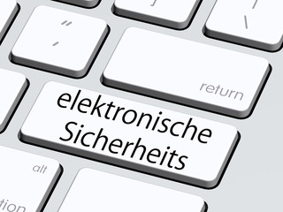 elektronische sicherheits5