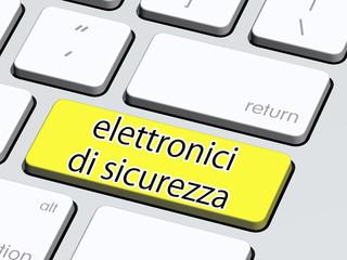 elettronici di sicurezza4
