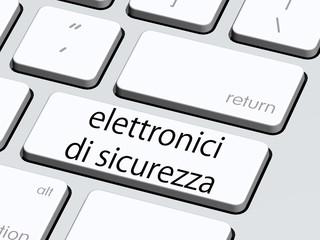 elettronici di sicurezza5