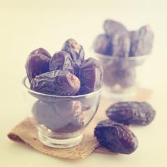 Kurma dates