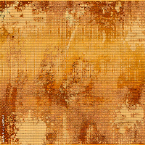 canvas print picture Texture Metall Platte 005