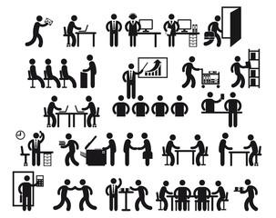 Büro Jobs