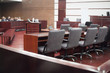 court house interior - 63138618