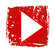 Old YouTube Icon - 63139043