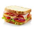 Sandwich - 63148210
