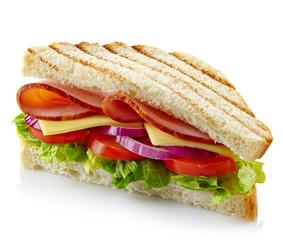 Photos, illustrations et vidéos de sandwich