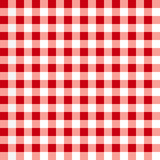 Fototapety Tablecloth Pattern