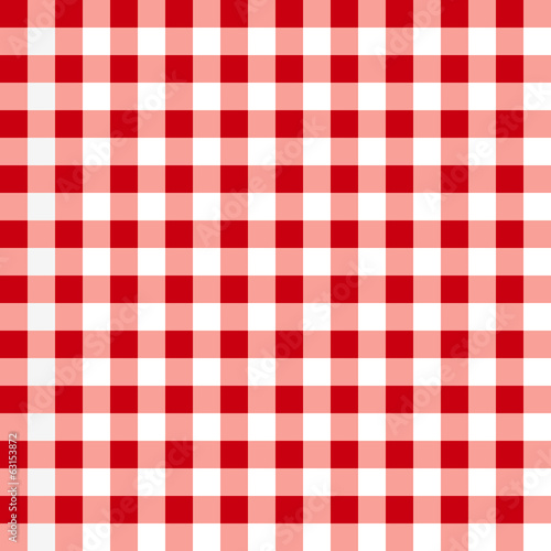 Tablecloth Pattern - 63153872