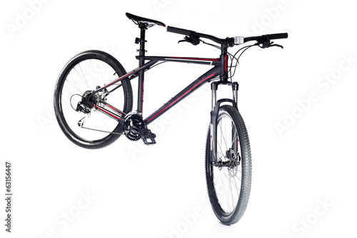 Sports mountain bicycle