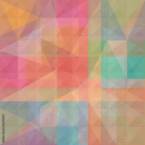 Colorful pattern background2
