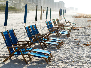 Beach Chairs-17