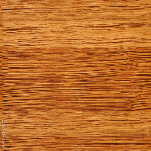 rough wooden boards background