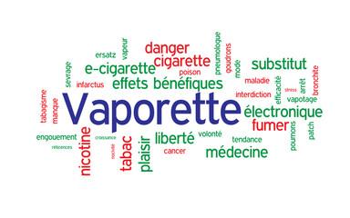 WEB ART DESIGN vaporette tabac e-cigarette tendance santé 020