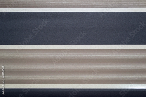 color paper background, lines