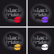 Black friday 2014 - november 28