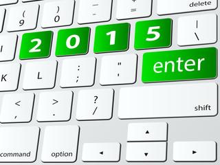 Enter 2015