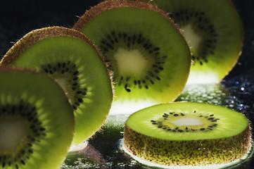 kiwi disks