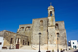 Giuggianello (Lecce), Chiesa di S. Antonio abate poster