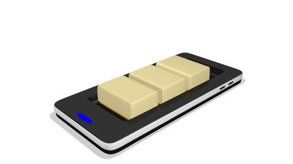 online shopping, e - commerce