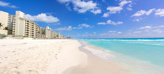 Cancun,Yucatan - Mexico