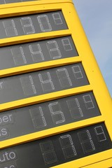 Tankstelle02