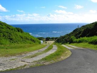 Anse Maurice, Guadeloupe