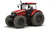 Big Tractor II