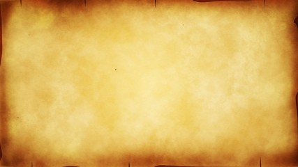 animated background of old paper