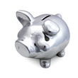 Tirelire cochon - Piggy bank