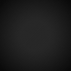 Abstract black striped background