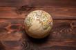 Globe - 63229621