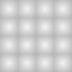 Design seamless diamond striped pattern