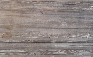 texture legno come sfondo