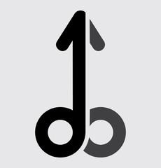 Penis symbol